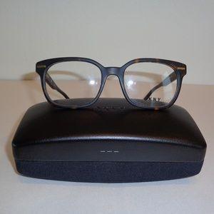 DKNY ODY4675 DY 4675 3710 Matte Eyeglass Frames